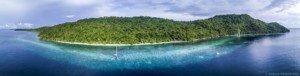 Selayar-Dive-Resort-Indonesia-Panorama