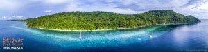 dive-resort-indonesien-sulawesi