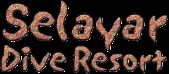 Selayar Dive Resort Logo